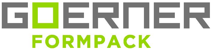 Goerner Formpack Logo