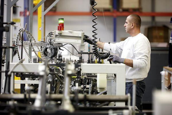 """""""Inovaţia reprezintă întâlnirea cu ceea ce este aparent imposibil"""""""