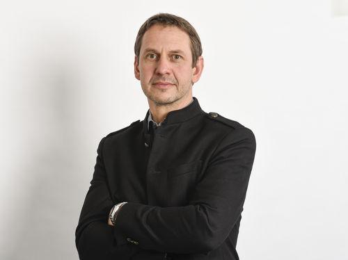 Thomas Reiner Leiter Beschaffung
