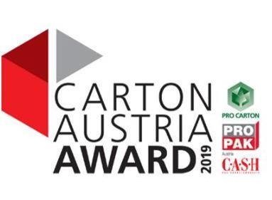 Carton Austria Logo